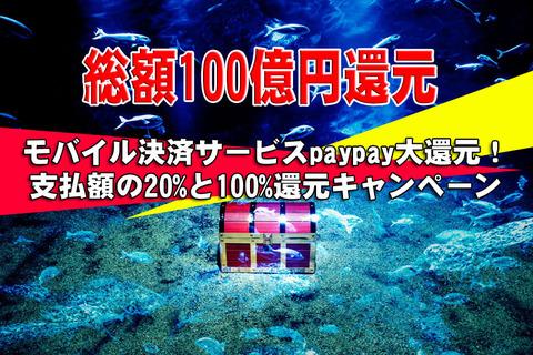 100bilion01