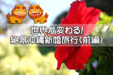 20170920091326_IMG_0918