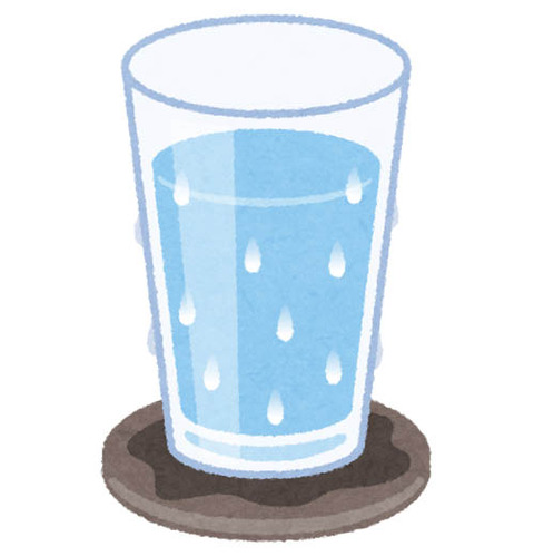 drink_glass_ketsuro